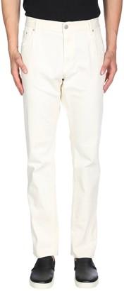 Michael Kors Denim pants - Item 42694439RU