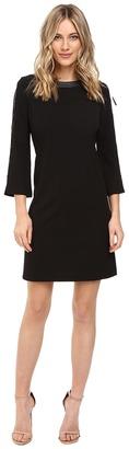 Christin Michaels Knoxville Dress $134 thestylecure.com