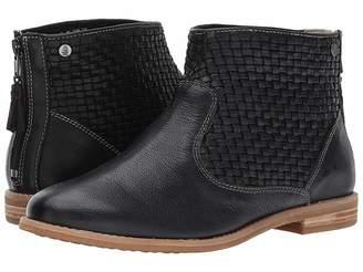 Hush Puppies Adee Chardon Women's Pull-on Boots