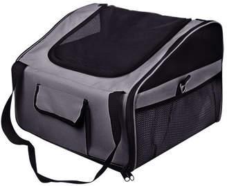 Dwellpets Pet Car Seat Carrier