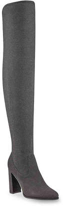 Marc Fisher Naylora Thigh High Boot - Women's