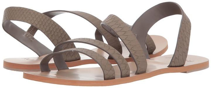 Roxy - Corin Women's Sandals