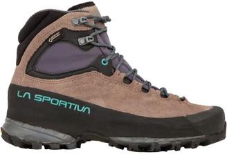 La Sportiva Eclipse GTX Hiking Boot - Women's