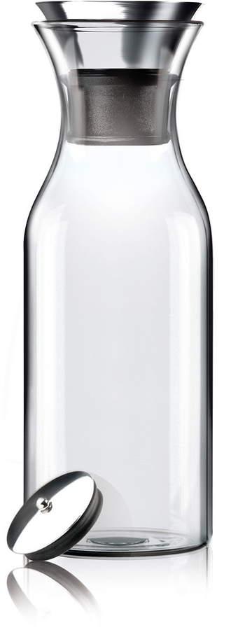 A/S Kühlschrankkaraffe 1,0 l, klar