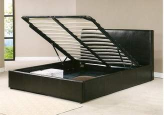 Oakley By Designs Storage Bed