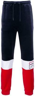 Fila Kaiden track trousers