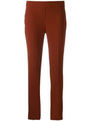 D-Exterior D.Exterior cigarette trousers