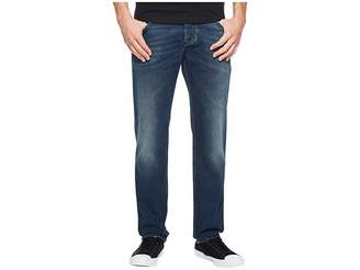 Diesel Larkee-Beex Trousers 84BU Men's Jeans