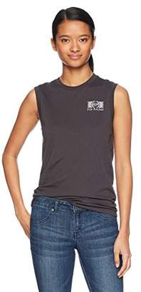 Fox Women's Good Timer Muscle Tank