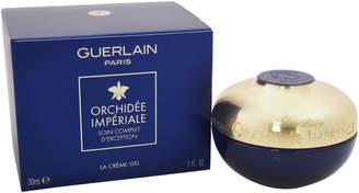 Guerlain Orchidee Imperiale Women's 1Oz Gel Cream