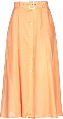 Marella 3/4 length skirts
