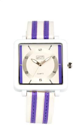 Eton 2899-6 - Women's Watch