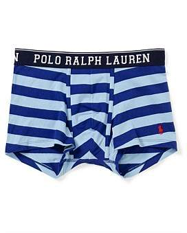 Polo Ralph Lauren Stripe Trunk-Single-Trunk