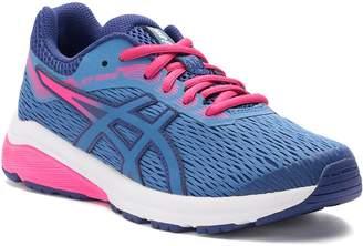Asics Gt-1000 7 Grade School Girls' Sneakers