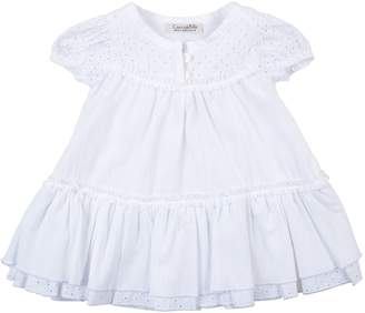 Baby Graziella COCCOBIRILLO by Dresses