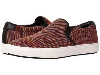Sam Edelman Cameron Men's Slip on Shoes
