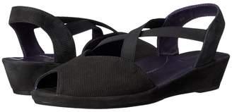 VANELi Dolby Women's Sandals