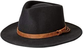 Durango Twister Men's Crushable Hat