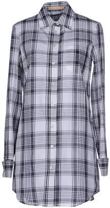 Michael Kors Shirts - Item 38485069FK
