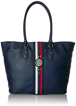 Tommy Hilfiger Travel Tote Bag for Women Jaden
