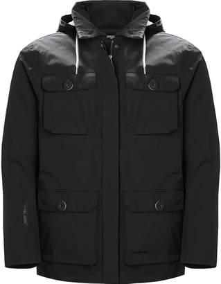 Helly Hansen Elements Field Jacket - Men's
