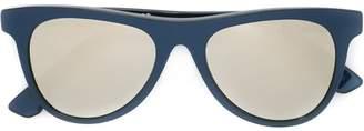 RetroSuperFuture 'Man Metallic III' sunglasses