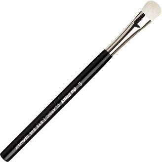 DaVinci da Vinci Series 944 Blender/Eyeshadow Brush