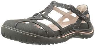 Jambu Spain Women's Shoes