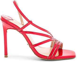 Tony Bianco Selena Heel