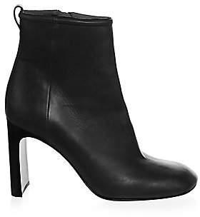 Rag & Bone Women's Ellis Ankle Boots