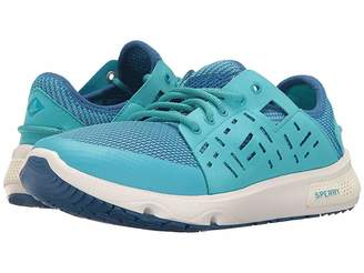 Sperry 7 Seas Sport Women's Lace up casual Shoes