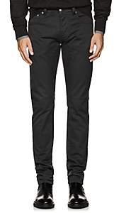 Isaia Men's Slim Jeans - Gray