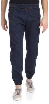 Diesel Shaquil Jogging Jeans