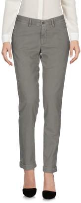 Berwich Casual pants - Item 13005821