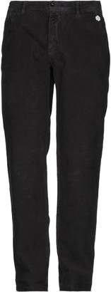 Brooksfield Casual pants - Item 13289461RR