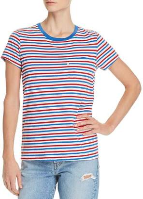 Levi's Perfect Striped Tee