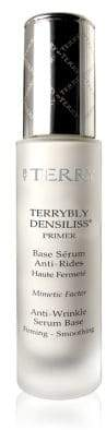 by Terry Trrybly Densiliss Primer/1 oz.