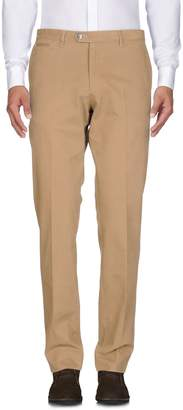 Brooksfield Casual pants - Item 13047028JJ