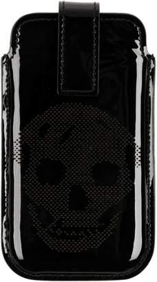 Alexander McQueen Hi-tech Accessories - Item 58039638