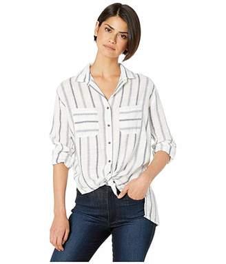 Billabong Easy Movin Shirt