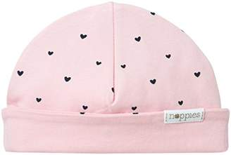 Noppies Baby Girls' G Rev New York-67365 Hat,(Size of Manufacturer: )