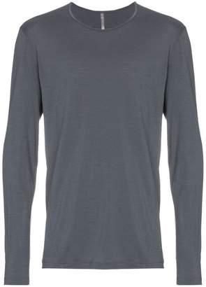 Arcteryx Veilance Arc'teryx Veilance Frame Long Sleeve T-Shirt