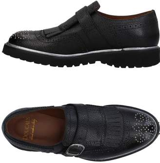 Doucal's Loafers - Item 11366027IF
