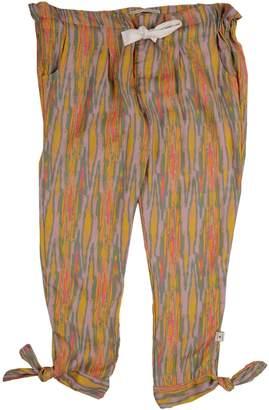 Scotch R'Belle Casual pants - Item 36964543GC