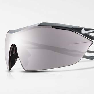 Nike Vaporwing Elite R Sunglasses