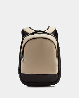 Crumpler Mantra Compact Laptop Backpack