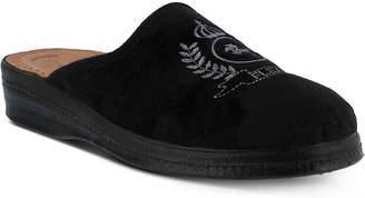 Spring Step Fudge Slipper - Men's