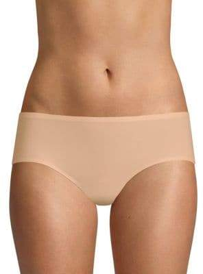 Chantelle Modern Invisible Seamless Hipster