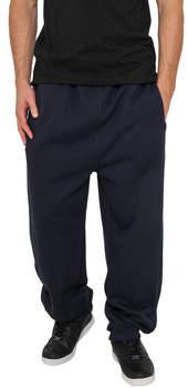 Trainingsanzüge Sweatpants