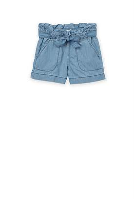 Country Road Chambray Short
